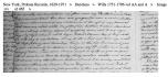 1790 PK Noxon 7